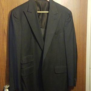 Boglioli blazer in great condition!